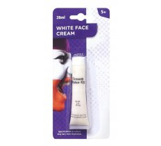 FACE CREAM 28.3g WHITE