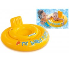 "27.5"" MY BABY FLOAT (6-12MONTHS) ( 56585 )"